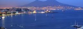 The Treasures of Naples Tour