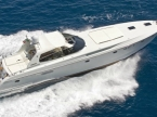 Yacht Charter - Gulf of Naples